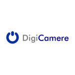 logo_Digicamere