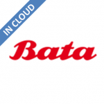 logo_bata_cloud