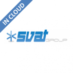 logo_svat_cloud