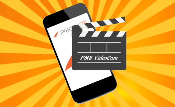 popup videocare