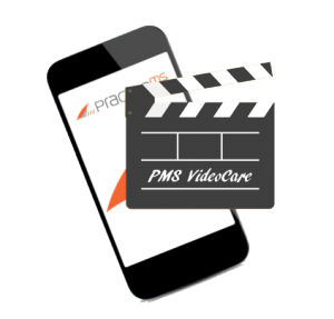 IMG PMS VideoCare